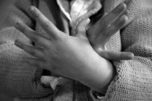 signer avec bébé , langage signé avec bébé