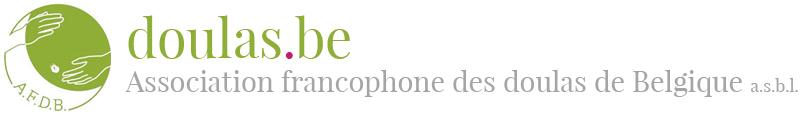 Association francophone des doulas de Belgique